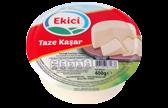 Taze Kaşar Peyniri 400g