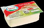 Taze Kaşar Peyniri 700g