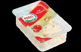 Tel Peynir 250g