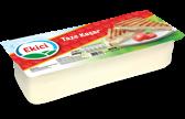 Taze Kaşar Peyniri 2000g