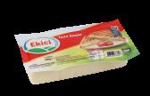 Taze Kaşar Peyniri 600g